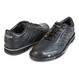 Team Brunswick Right Handed Interchangable sole shoes