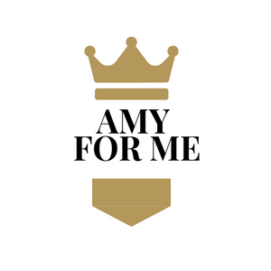 amy for me