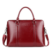 Sacs en cuir - amy for me