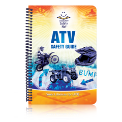 ATV Safety Guide