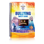 Bullying Safety Guide
