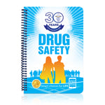 Drug Safety: Smart choices for LIFE