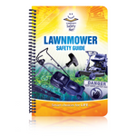 Lawnmower Safety Guide