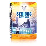 Seniors Safety Guide