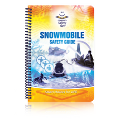Snowmobile Safety Guide