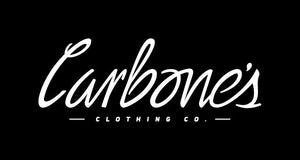Carbone's Clothing Co.