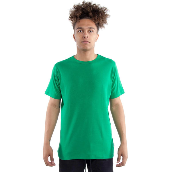 Lux Tee (Green)