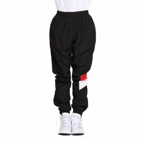 EPTM- Flight Pants (Black)-Bottoms-Carbone's Clothing Co.
