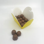 Buttercrunch Truffle