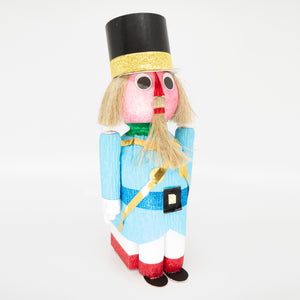 Nutcracker Truffle Box