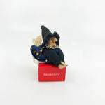Witch Truffle Box