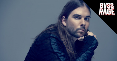 Ouça: 'Find Another Way', o novo EP de Seven Lions