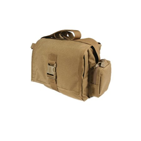 BLACKHAWK! Battle Bag - Coyote Tan