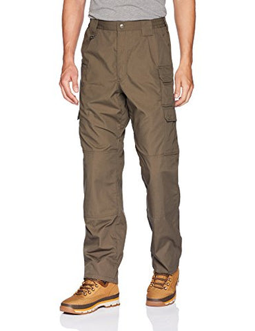 5.11 Men's TACLITE Tundra Tactical Pants
