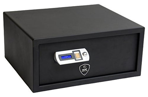 Verifi Smart Biometric Safe