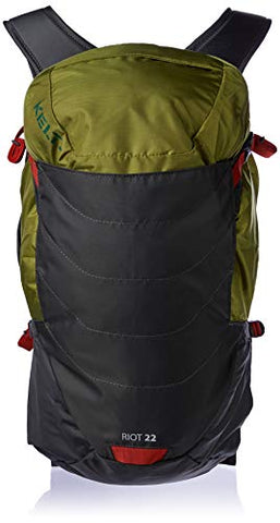 Kelty Riot 22 Backpack