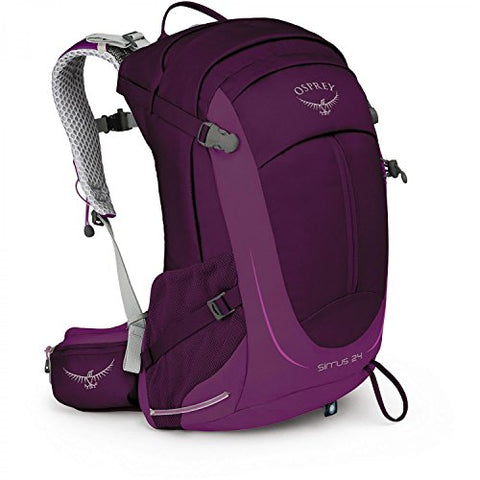 Osprey Packs Osprey Sirrus Backpack