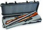 SKB ATA Quad-Rifle Case