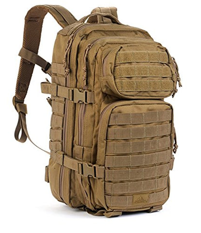 Red Rock Assault Pack