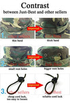 Tactical Camo Head Wear/Boonie Hat Cap