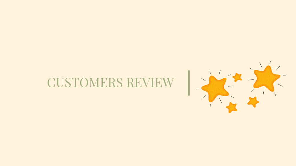 CUSTOMER REVIEWS - Next Level Design Studio - nl-ds.com