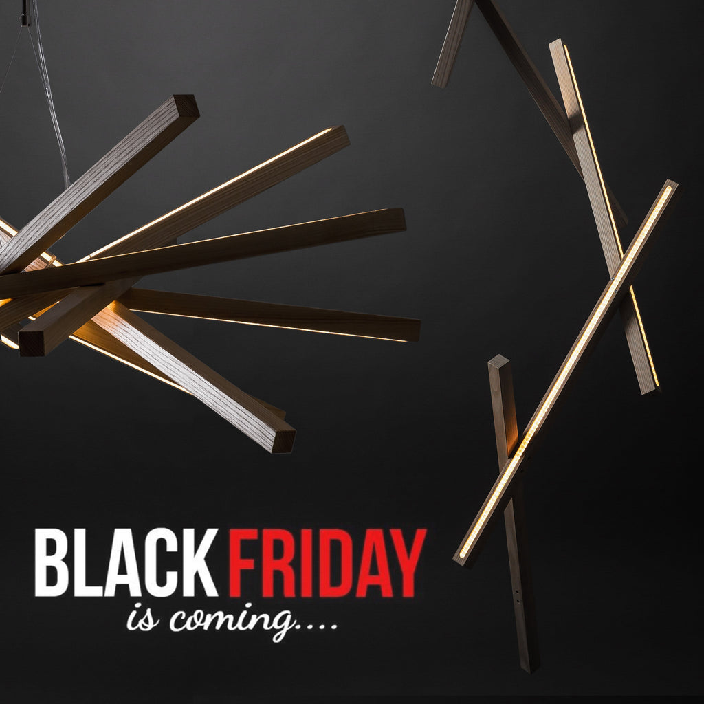 Black Friday Sale - Next Level Design Studio - nl-ds.com