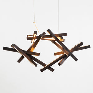 Chandeliers - Next Level Design Studio - nl-ds.com