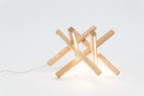 STELLAR TABLE LAMP