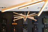 VORTEX - Next Level Design Studio  - chandeliers lighting