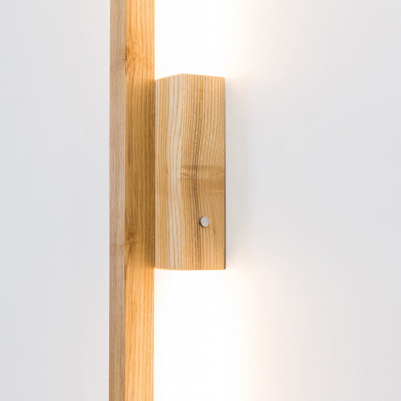 Dimming for sconces (electrical part and button) - Next Level Design Studio - nl-ds.com