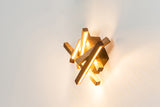 INTERSTELLAR SCONCE