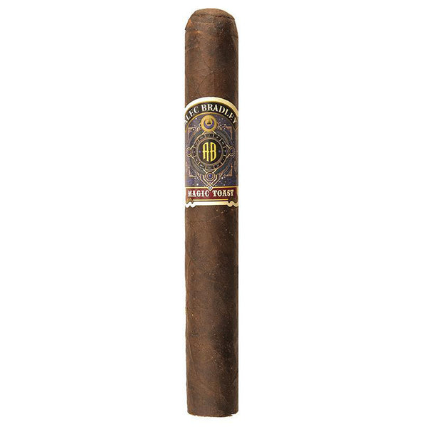 Alec Bradley Magic Toast - Robusto