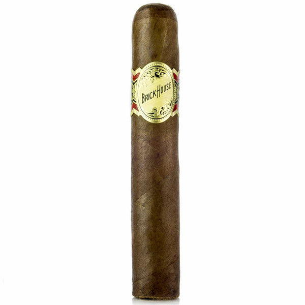 Brickhouse - Robusto