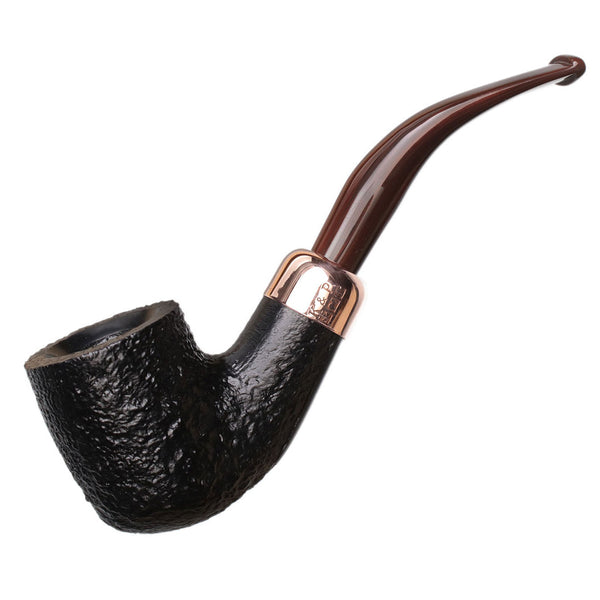 Peterson Christmas Pipe 2020 (01)