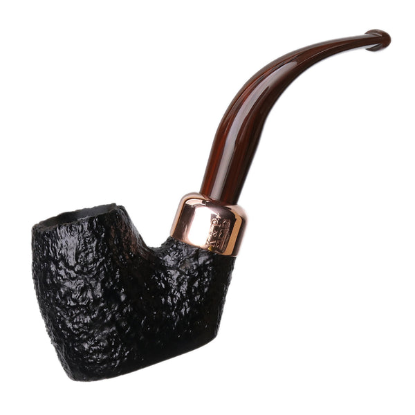 Peterson Christmas Pipe 2020 (304)