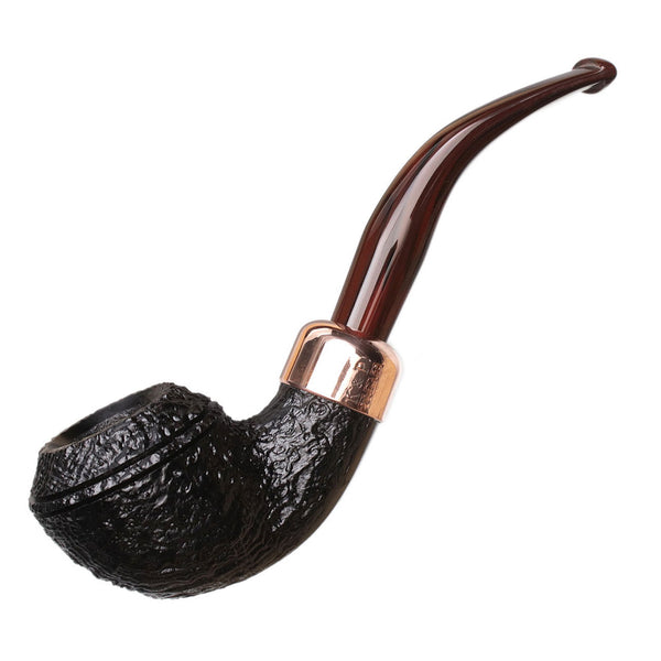 Peterson Christmas Pipe 2020 (#99)