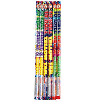 10 Ball Roman Candle (4pack)