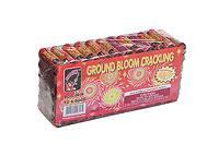 Brick of Crackling Ground Bloom Flowers (12 packs)