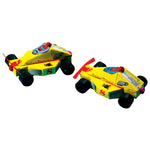 Indy Car (2 pack)