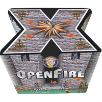 Openfire
