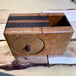 Desk Bandsaw Box - Made to order