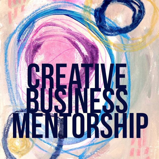 DREAM BIG: creative business incubator