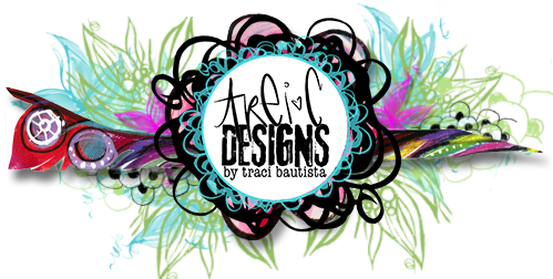 treiCdesigns digitals boutique