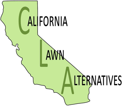 californialawnalternatives.com