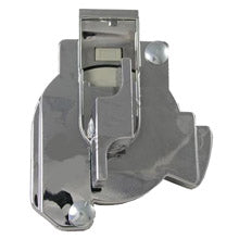 ASI-0864-011-25N - Napkin Coin Mechanism - 25¢ | Choice Builder Solutions