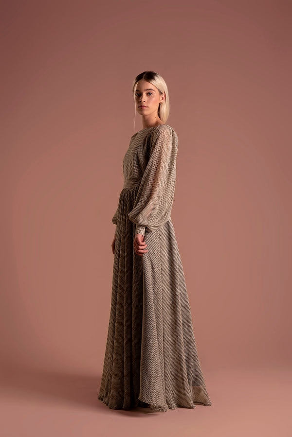 Skirt Jennie / Lilith by Katarina Baban / Autumn19 Collection