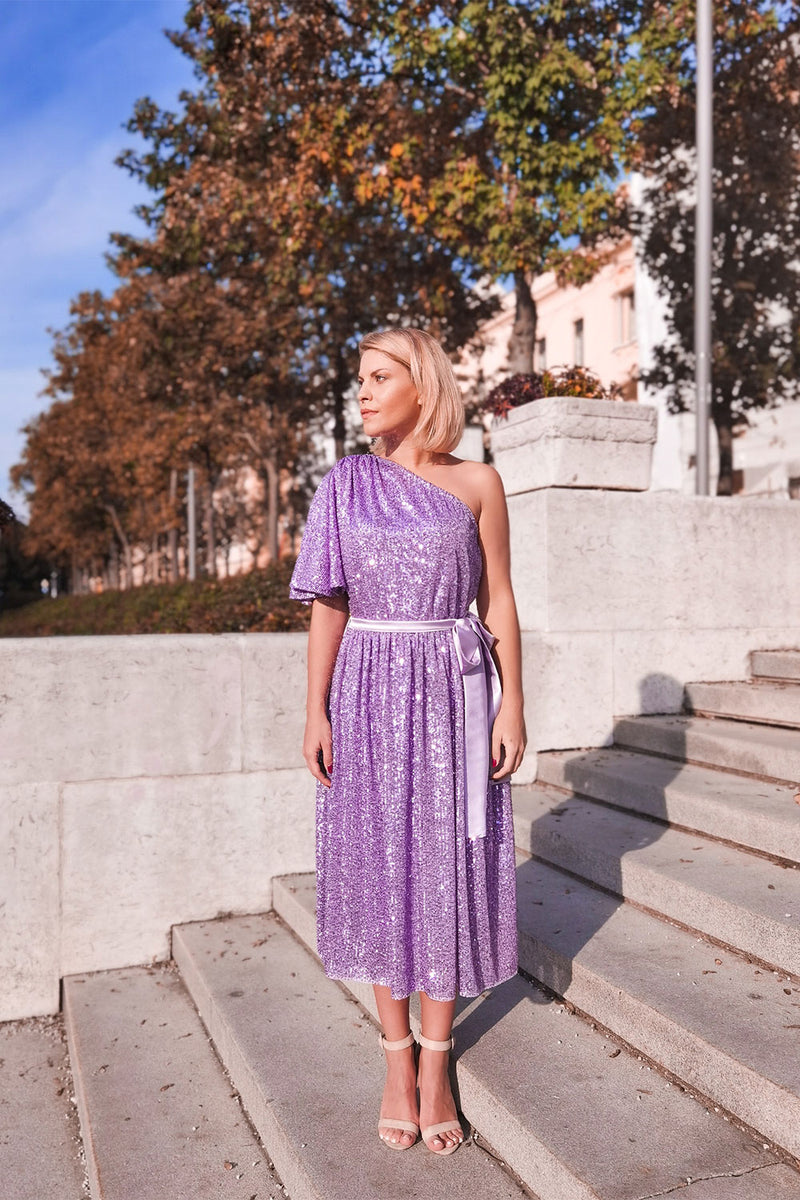 Lilith by Katarina Baban / Autumn20 Collection