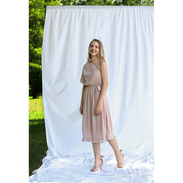 Dress Ava Lilith by Katarina Baban / Summer19 Collection