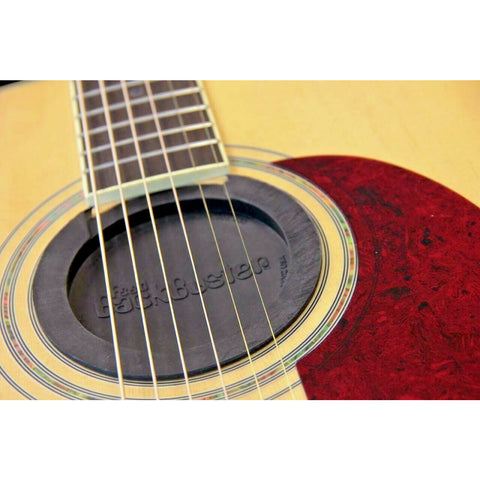 Martin 18ACFBB Acoustic Feedback Buster For Use With Electro Acoustic Guitars