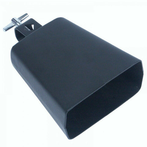 Performance Percussion World Cowbell 10cm